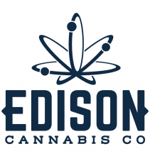 Edison Cannabis Co