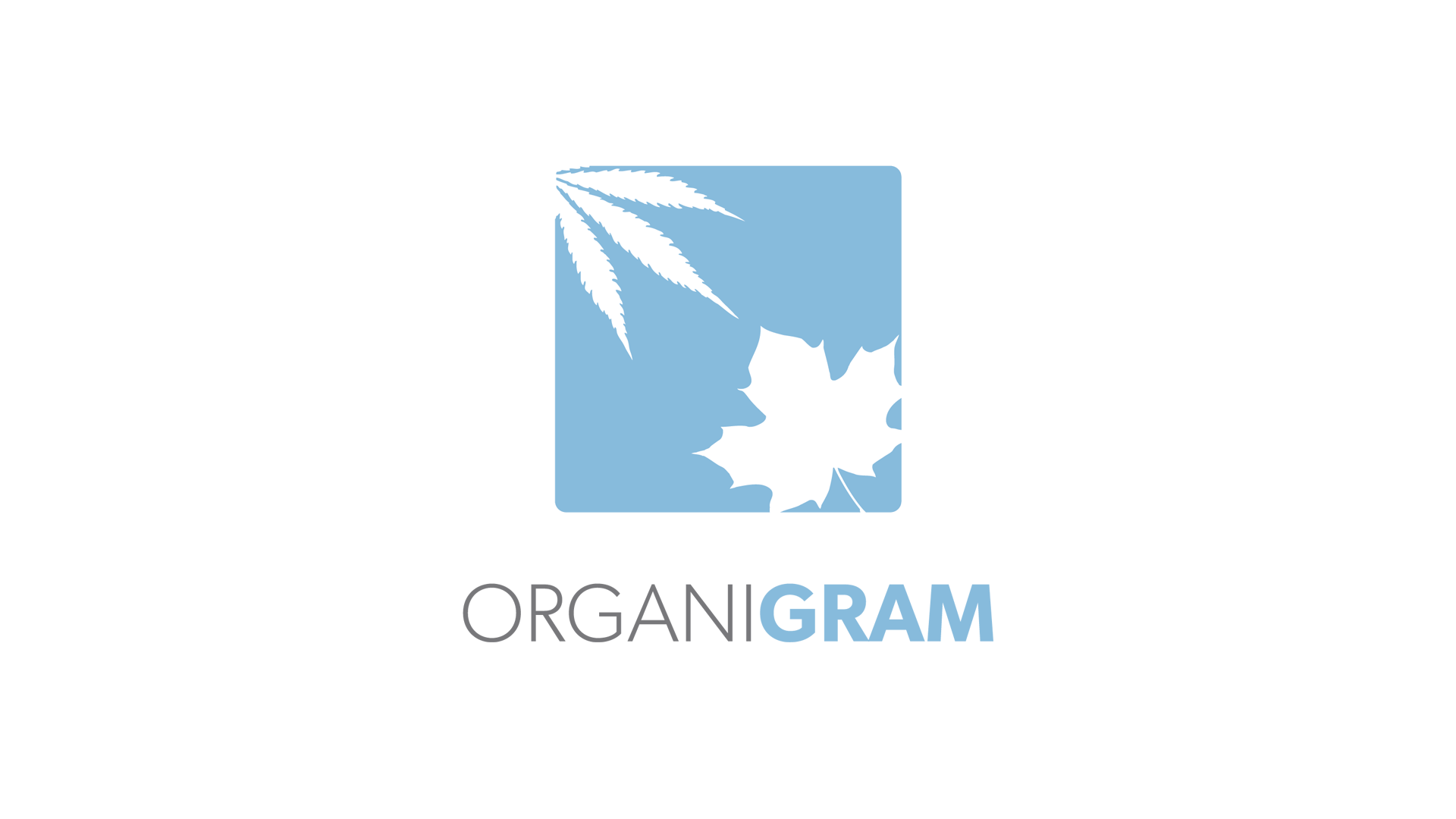 Canadian licensed producer of high-quality medical and recreational  cannabis. | Organigram